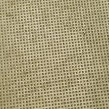 凹格仔纹表带皮革箱包鞋材PU人造革