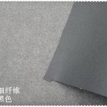 小针纹100纹超纤表带皮带箱包鞋材箱包皮具人造革