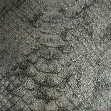 仿古金属幻彩蛇纹
