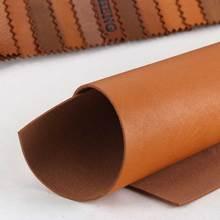 经典特色PU革 背涂底 1.8mm 用于皮带、男包等