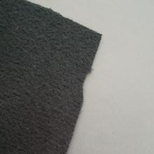 pu贝斯,白色黑色0.8和1.0厚度,厚度不同单价不同,长期现货