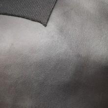 pu革,单价实惠,可用于鞋面,多样化