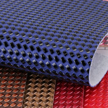 专业PVC高固 针织弹力起毛1.6mm 适用于箱包手袋,化妆包等