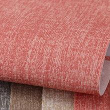 专业经营PVC布纹 针织弹力起毛1.2mm适用箱包手袋、化妆包等