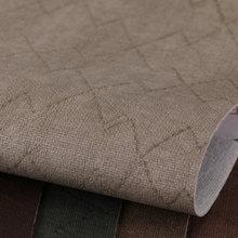 专业经营PVC布纹 针织弹力起毛1.1mm刮刀 适用箱包手袋、化妆包等