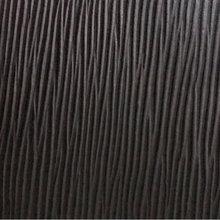 厂家批发水波纹牙签纹波浪纹可印花适用男女箱包皮具原材料水手壳工艺品