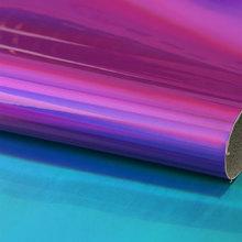 创丰皮革 贴膜,金属PU 镜面 粘胶布底1.0mm 用于装饰,鞋革,箱包手袋等