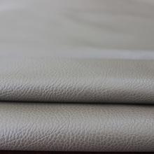 供应多种人造皮革纯PU皮革刺绣皮革装饰软包皮革