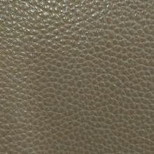单色十字纹PVC革 0.5mm水刺底 用于:酒盒