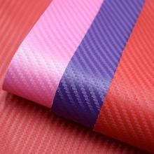 编织草席纹pu皮革 0.5mm厚TC布底 电子包装箱包手袋革