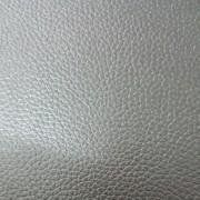 荔枝纹1.8仿超纤现货环保PU/PVC纸纹压纹压花印花贴印刷膜适用于鞋材箱包装饰工艺包装沙发汽车坐垫文具羊纹牛纹蛇纹石头纹荔枝纹数码