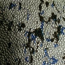 魔鬼鱼印花现货环保PU/PVC纸纹压纹压花印花贴印刷膜适用于鞋材箱包装饰工艺包装沙发汽车坐垫文具羊纹牛纹蛇纹石头纹荔枝纹数码