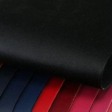 大量现货PU革 毛布底1.0mm 适用于:鞋革、箱包、女包等
