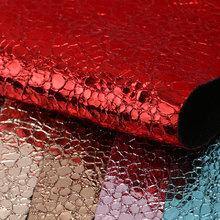 大量现货特殊布 石头纹0.9mm 适用于:鞋革、箱包、女包等