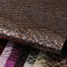 蛇皮 1.1mm 适用于:鞋革、箱包、女包等