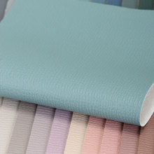 大量现货PU革 毛布底1.2mm 适用于:鞋革、箱包、女包等