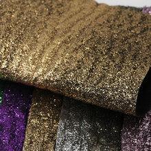 大量现货特殊布 1.6mm 适用于:鞋革、箱包、女包等