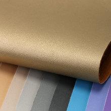 大量现货PU革 毛布底1.1mm 适用于:鞋革、箱包、女包等纹路图