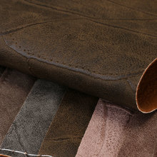 大量现货PU革 毛布底1.4mm 适用于:鞋革、箱包、女包等