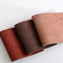 家具类,装饰革  半pu 油蜡纹 仿棉绒底1.0mm-1.2mm  油蜡光面