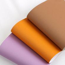KX1系列 家具类,装饰革 半pu 仿棉绒底 1.0mm-1.2mm