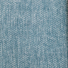 SH175系列 家具类,装饰革 半pu 仿布纹 双面拉毛1.0mm-1.2mm