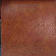 0.9厚油蜡皮市场热销常规油蜡皮