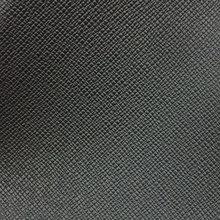 粗十字纹PVC