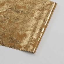 烫金 仿棉绒底 0.6厚 适用于服装,箱包,鞋革等