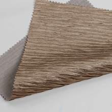 压皱 0.7 适用于工艺礼品、装潢革等