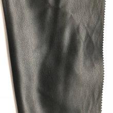 0.7厚 麂皮绒底 小羊纹 适用于服装