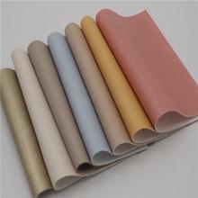 安利环保EPU无溶剂高环保  鞋材 箱包 沙发皮革
