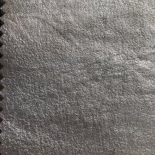 0.8厚斜纹布底 适用于箱包 服装