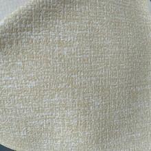 布纹,幅宽1.5米