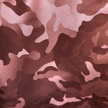 梭织迷彩革