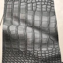 鳄鱼纹系列