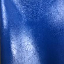 油蜡皮面料餐椅家具沙发软包