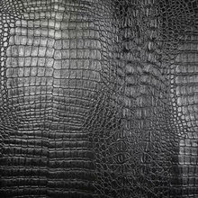 花岗岩纹皮革 新款爆款PU革 厂家直销 大量现货