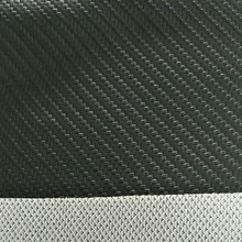 0.6厚pvc碳纤皮