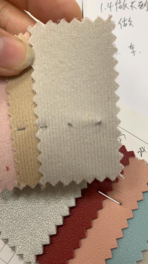 白色的要求可做数码打印用,4个颜色一个色1000米