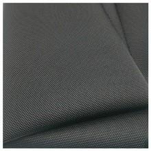 1.0牛津布铁辊蓝球钻石纹防滑效果好箱包专用