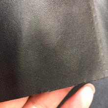 纳帕 0.7厚仿棉绒底